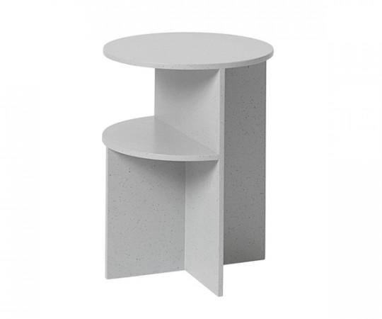 Muuto Halves bord table sidebord