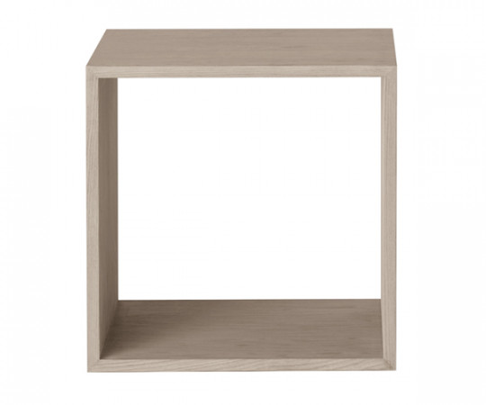 MUUTO Stacked Modul Medium