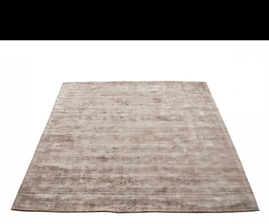 Massimo Karma Tæppe - Nougat - 160x230cm
