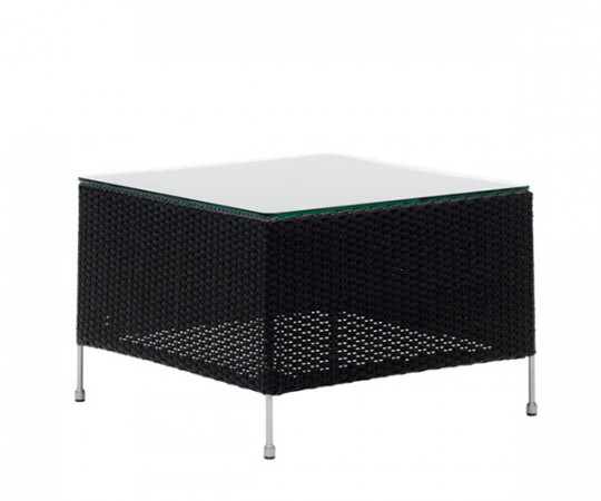 Sika Design Orion Loungebord / Sofabord