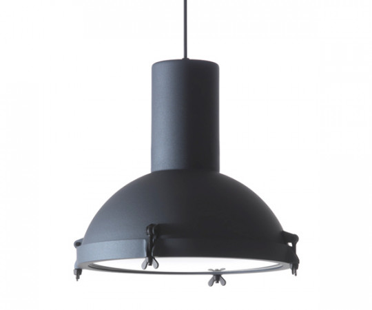 Nemo Projecteur 365 Pendant - Night Blue