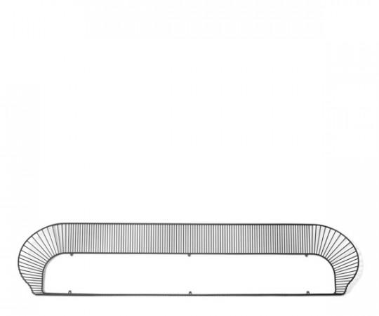 Petite Friture Large shelf Loop