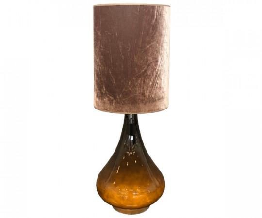renata flavia lampe