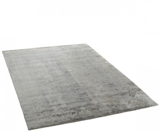 gulv tæppe
