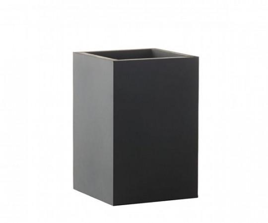 SEJ Design multi - rektangulær