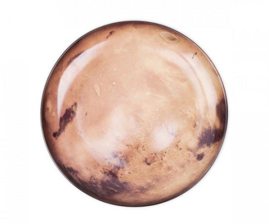 Seletti x Diesel Cosmic Dinner - Venus Tallerken