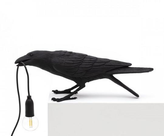 seletti bird