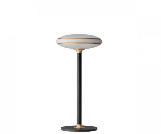 shade led bord lampe