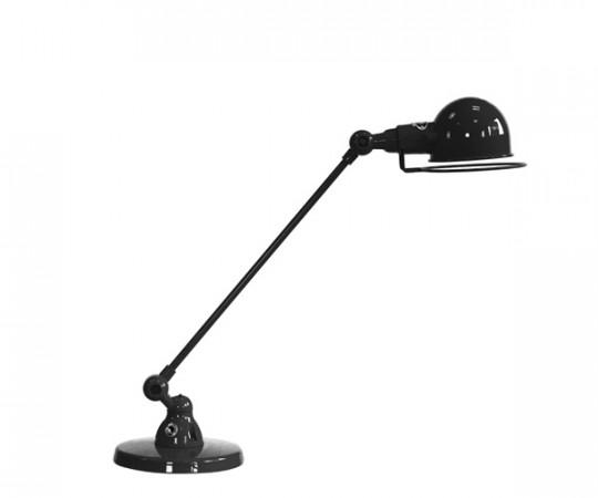 Jielde Signal Bordlampe SI 400