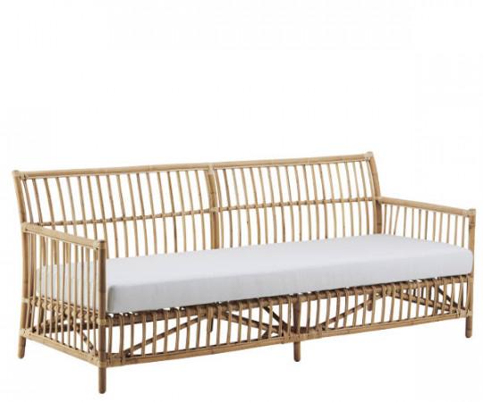 Sika Design Caroline Sofa