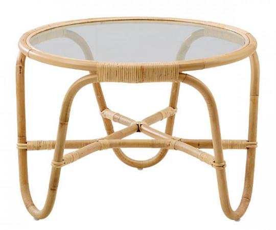 Sika Design Charlottenborg bord