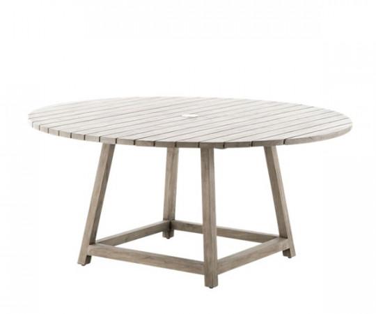 Sika Design George Spisebord - Rundt 160cm