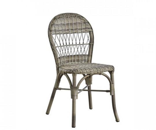 sika design ofelia stol