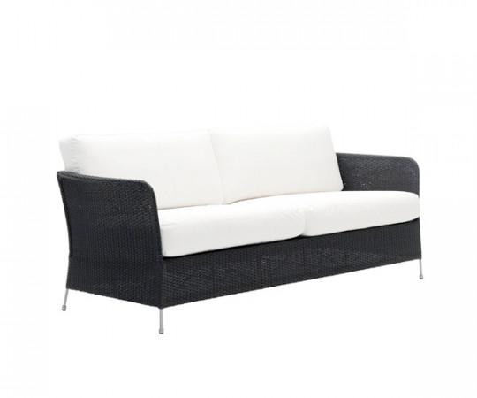 Sika Design Orion Loungesofa