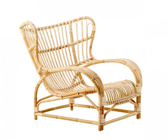 Sika Design Teddy Chair