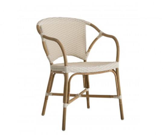 sika design valerie stol