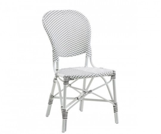sika design isabell alu