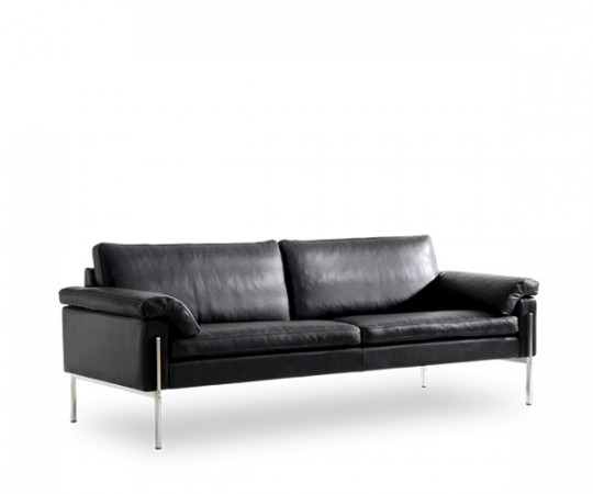 Skippers Capri Sofa