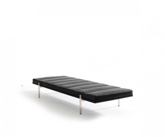 Skippers Furniture Capri Daybed