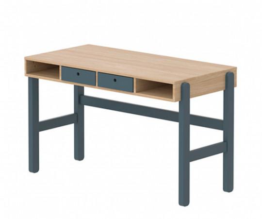 børne skrivebord