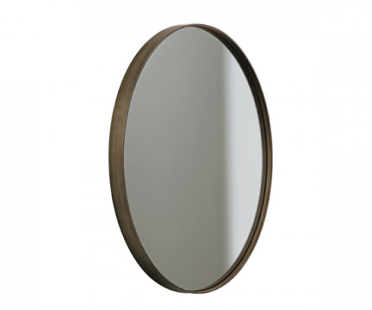 sovet italia mirror spejl visual