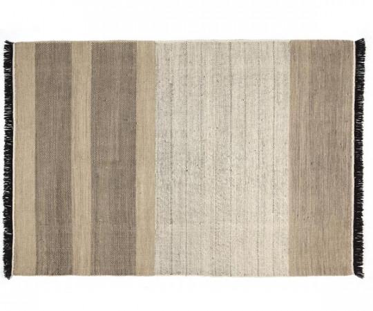 Nanimarquina Tres Stripes - 170x240