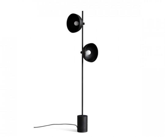 handvärk studio lampe