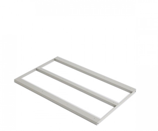 HAY Loop Stand Support - Til Længde 160cm