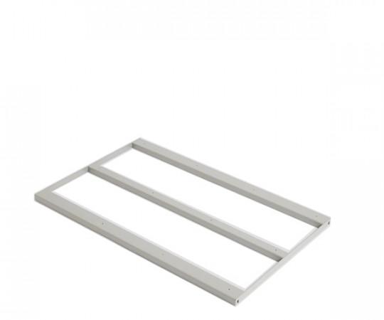 HAY Loop Stand Support - Til Længde 250cm