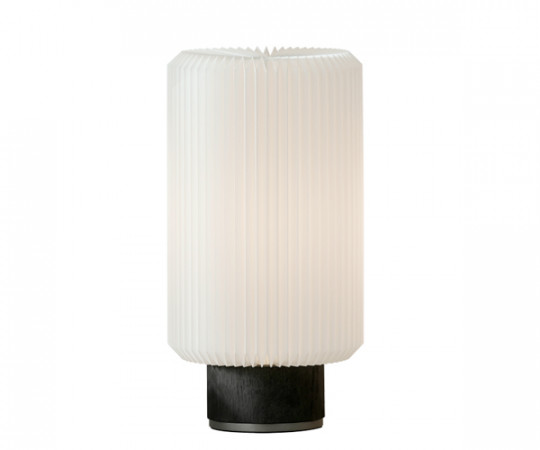 Le Klint Cylinder Bordlampe - Medium