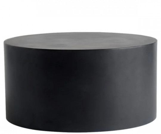 tine k metal bord phantom 60 cm