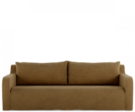 tine k soft sofa large ica walnut