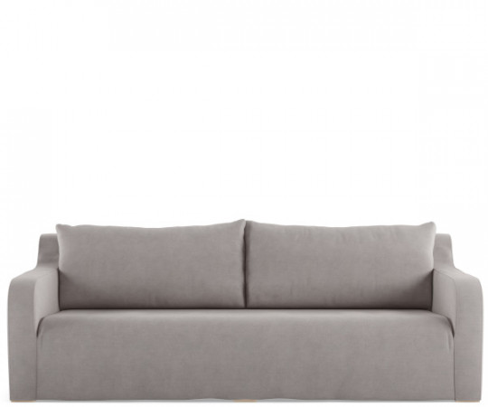 tine k home sofa soft l jaz kit