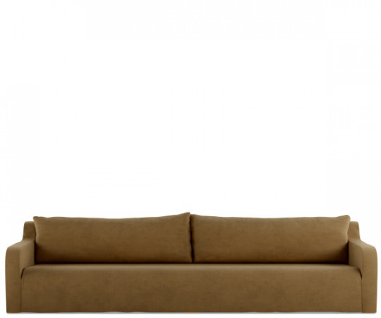 tine k sofa ica walnut
