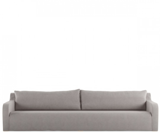 tine k home sofa soft jazz kit