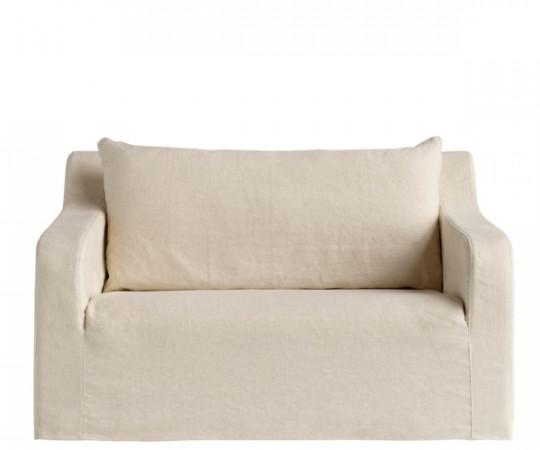 tine k home soft chair lænestol job shadow