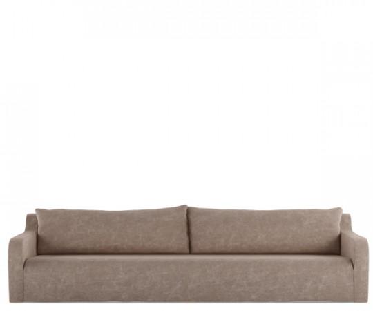 tine k home sofa soft xl stone camel
