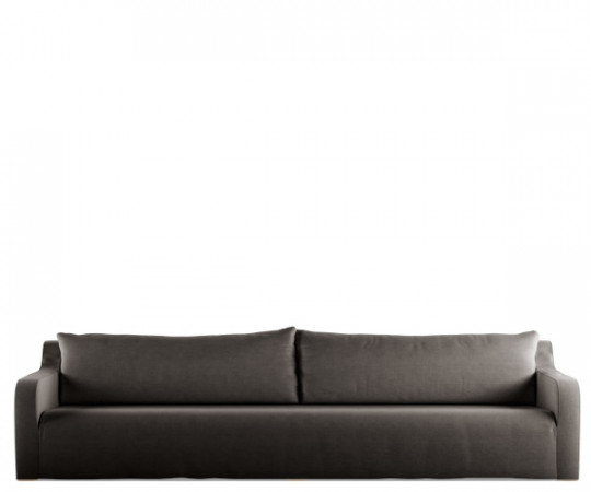 tine k home soft sofa xl jop smoke