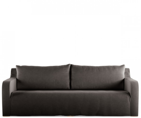 tine k home soft sofa job smoke