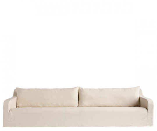 tine k home soft sofa xl job shadow