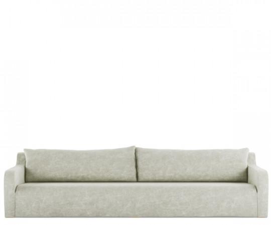 tine k home sofa soft stone ecru
