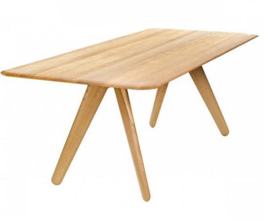 Tom Dixon Slab spisebord