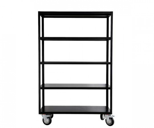 House Doctor Reol Trolley