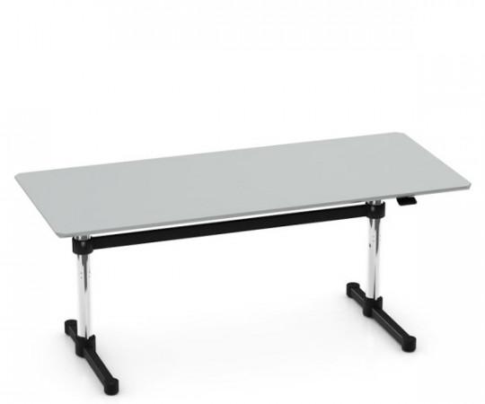 USM Kitos M Table