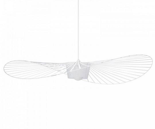 petite friture vertigo white large