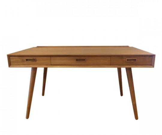 Skrivebord - Nordic