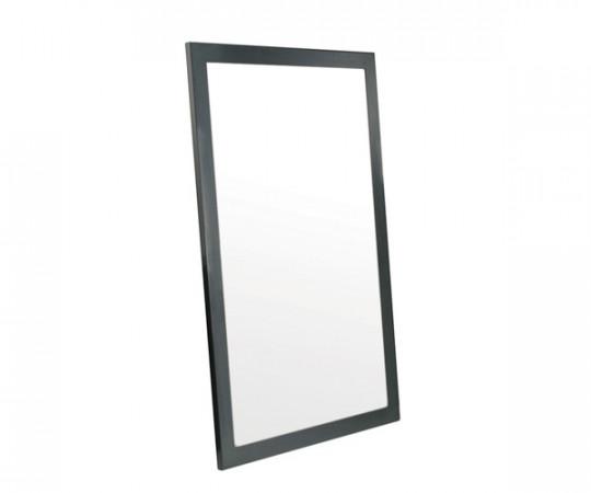 zeus spejl