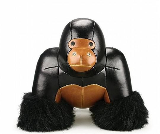 zuny mega gorilla