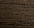 Royal Teak Trend Sofabord (Durawood)