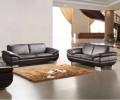 Calia Italia Glamour 269 sofa